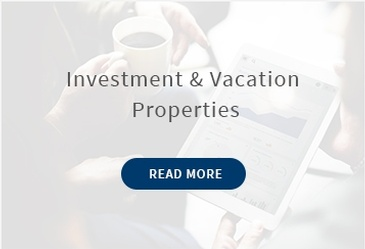 investment property Pickering